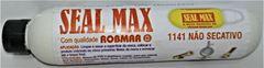VEDA ROSCA TS 1141 55 ML ROBMAR