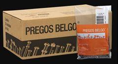 PREGO 10X09 - 3/4X17 BELGO