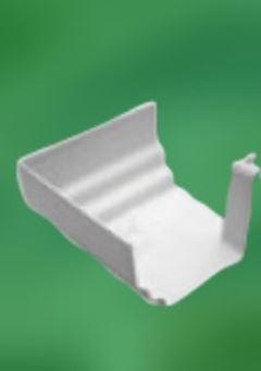 CURVA EXTERNA PVC GRANPLAST