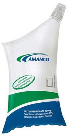 PASTA LUBRIFICANTE COM BICO 80GR AMANCO