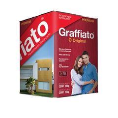 HYDRONORTH GRAFFIATO RISCADO 28KG BRANCO