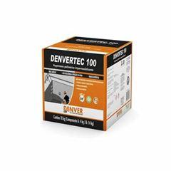 DENVERTEC 100 CX 18KG