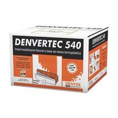 DENVERTEC 540 FLEX CX 18KG