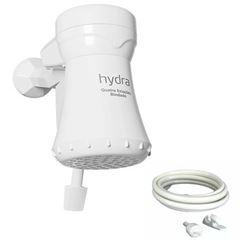 DUCHA HYDRA 4 ESTACOES BLINDADA 6500W 220V