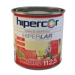 ESMALTE SINTETICO HIPERCOR 1/32 VERDE FOLHA***