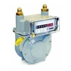 MEDIDOR DE GAS G-1.6 3/4  110MM - LAO