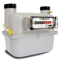MEDIDOR DE GAS G-2.5 - LAO