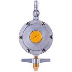 REGULADOR DE GAS 505/01 BT GRANDE ALIANÇA