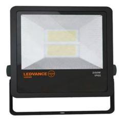 REFLETOR LED 200W OSRAM
