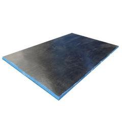 MADEIRITE PLASTICO PINUS 11MM 220X110 NN