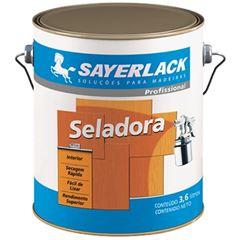 SELADOR EXTRA 3,6LT SAYERLACK