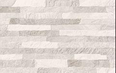 REVEST.37X59 ARIELLE A CORONA CZ CX/2,39
