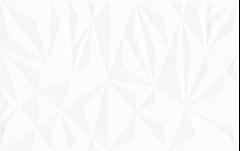 REVEST.37X59 ARIELLE A CADIZ CX/2,39M²