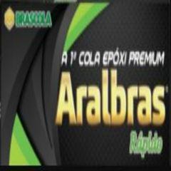 ARALBRAS RAPIDO 23GR BRASCOLA