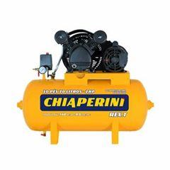 MOTOCOMPRESSOR DE AR 10 PCM CHIAPERINI