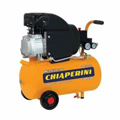 MOTOCOMPRESSOR DE AR 7.6 220V CHIAPERINI