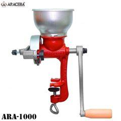 MOINHO P/CEREAIS ARA-1000 ARACEBA