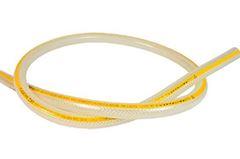 MANGUEIRA PARA GAS 1,20MT PLASTMAN