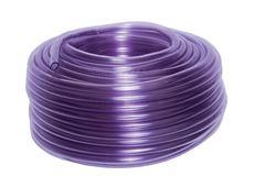 MANGUEIRA CRISTAL 1/4X1,50MM COM 50MT PLASTMAR