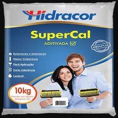 CAL SUPERCAL 05KG HIDRACOR
