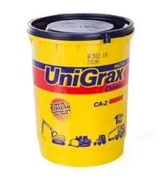 GRAXA UNIGRAX CA-2 1KG INGRAX