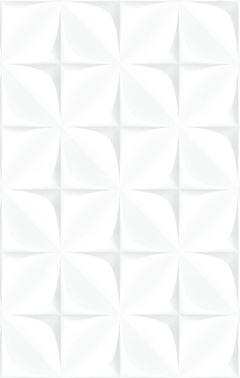 REVEST.37X59 ARIELLE A FLORIDA WHITE C/2,43
