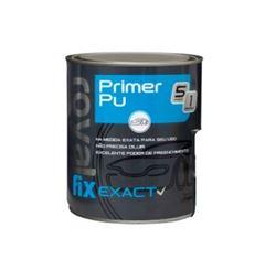 PRIMER PU51 750ML ROYALFIX