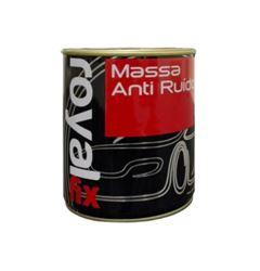 MASSA ANTI RUIDO 1,3KG ROYALFIX