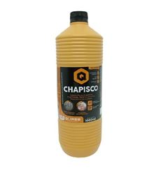 CHAPISCO 1LT QUIMEB